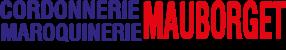 Cordonnerie Mauborget Lausanne